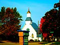 First Baptist Church Wisconsin Rapids, WI - panoramio.jpg