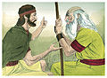 First Book of Samuel Chapter 19-5 (Bible Illustrations by Sweet Media).jpg