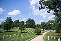 First Day of Summer 2017 at Arlington National Cemetery (35430670396).jpg