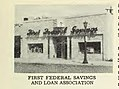 First Federal Savings ans Loans Wilmettesuburban00mulf (page 121 crop).jpg
