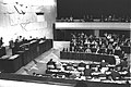 First Knesset session 31-08-1966.jpg