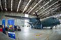 First RAAF C-27J Spartan Arrives at RAAF Base Richmond 1.jpg