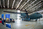 First RAAF C-27J Spartan Arrives at RAAF Base Richmond 1.jpg