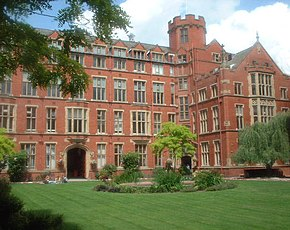 Firth Court, University of Sheffield.jpg