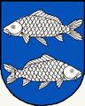 Fischingen(Turgovio)-Blazono.png