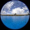 "Fisheye lenses - Canon 8-15 ""Sheikh Lotfollah Mosque"" لنز فیش آی (چشم ماهی) 8-16 کانن، مسجد شیخ لطف الله اصفهان.jpg"