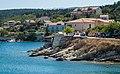 Fiskardo, Kefalonia IMG 6016.jpg - panoramio.jpg