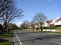 Fixby Road, Bradley, Huddersfield - geograph.org.uk - 363788.jpg