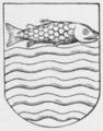 Fjends Herreds våben 1584.png