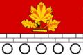 Flag of Krasnoselsky (Krasnodar krai).png