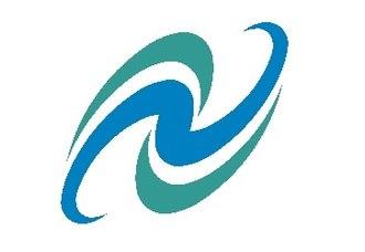 Nihonmatsu, Fukushima - Image: Flag of Nihonmatsu Fukushima