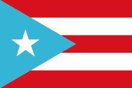 bandera de puerto rico wikipedia la enciclopedia libre