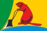 Flag of Tuzhinsky rayon (Kirov oblast).png