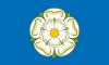 Flag of Yorkshire.svg