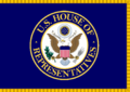 Flag of the United States House of Representatives.png