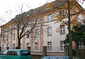 Flankenschanze 46-54 (Berlin-Spandau) 09080547 003.jpg