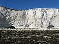 Flat Hill (Seven Sister) - geograph.org.uk - 1272791.jpg