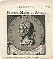 Flavius Maeceilius Avitus erfgoedcentrum Rozet 300 191 d 6 C 60.jpg