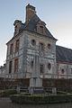 Fleury-en-Bière - 2012-12-02 - IMG 8534.jpg