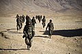 Flickr - DVIDSHUB - Afghan National Army Recruits Train (Image 1 of 10).jpg