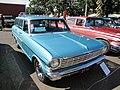 Flickr - DVS1mn - 63 Chevrolet Chevy II Nova (2).jpg