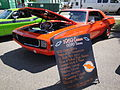 Flickr - DVS1mn - 69 Chevrolet Camaro COPO Tribute (4).jpg
