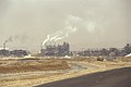 Flickr - Government Press Office (GPO) - The Dead Sea works in Sodom.jpg