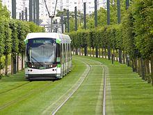 Distance Centre Ville Universit Ef Bf Bd Nantes