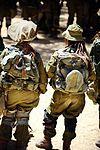 Flickr - Israel Defense Forces - Got Your Back.jpg