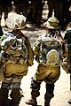 Flickr - Israel Defense Forces - Got Your Back.jpg