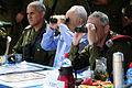 Flickr - Israel Defense Forces - President and Chief of Staff Visit Reservist Exercise (2).jpg