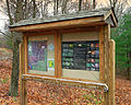 Flickr - Nicholas T - West Branch Research and Demonstration Forest (3).jpg