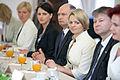 Flickr - Saeima - Solvita Āboltiņa tiekas ar Igaunijas Republikas prezidentu (2).jpg