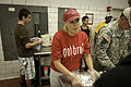 Flickr - The U.S. Army - Apple Day Fall Festival.jpg