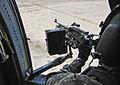 Flickr - The U.S. Army - door gunner qualification.jpg