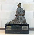 Flickr - USCapitol - Mother Joseph Statue.jpg