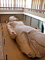 Flickr - archer10 (Dennis) - Egypt-12B-009.jpg