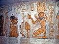 Flickr - archer10 (Dennis) - Egypt-9A-049.jpg
