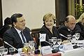 Flickr - europeanpeoplesparty - EPP summit 418.jpg
