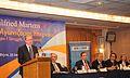 Flickr - europeanpeoplesparty - President Martens in Greece (3).jpg