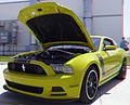 Flickr - jimf0390 - JimF 06-09-12 0071a Mustang car show.jpg