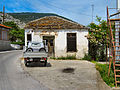 Flickr - ronsaunders47 - THEOLOGOS VILLAGE. THASSOS ISLAND.GREECE.2.jpg