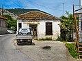 Flickr - ronsaunders47 - THEOLOGOS VILLAGE. THASSOS ISLAND.GREECE.2.jpg