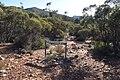 Flinders Ranges SA 5434, Australia - panoramio (120).jpg
