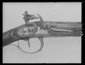 Flintlåsbössa, Nicolas Noel Boutet, Paris 1800-1818 - Livrustkammaren - 19618.tif
