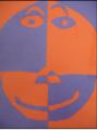 Flip-Flop face.PNG