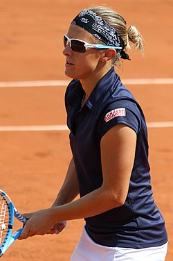 Image illustrative de l'article Kirsten Flipkens