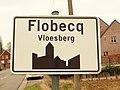 Flobecq-BE-panneau d'agglomération-02.jpg
