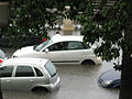 Flood - Via Marina, Reggio Calabria, Italy - 13 October 2010 - (20).jpg