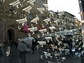 Florence (3365224587).jpg